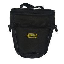 Bolsa Case Câmera Fotográfo P530 L820 D3300 H300 P600