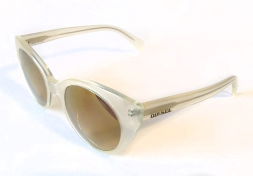 3483f9b23 Óculos De Sol Diesel Dl 0083 21 G