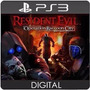 Resident Evil Operation Raccoon Ps3 Psn Envio Rápido