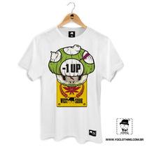 T-shirt Yo! -1up