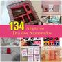Arquivos Silhouette Kit Caixas Dia Dos Namorados