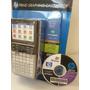 Calculadora Gráfica Hp Prime! Garantia 3 Anos + Nf + Brinde
