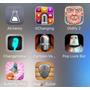 Iphone Ipad Ipod Baixe App Aplicativos Jogo Utilitário Pagos