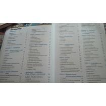 Livro Física Médio Vol 1 Manual Do Professor