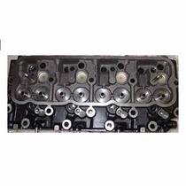 Cabeçote Kia Bongo K3500 / K3600 3.6 Diesel 1993 Ate 1999