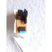 Sensor Kpc 2294v Impressora Epson Tx200 C/ Cabo Flat