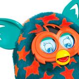 Furby Boom Original Hasbro Em Português Original A6807