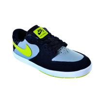 Tênis Nike Paul Rodrigues 7 Juvenil