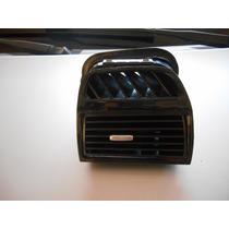 Difusor Ar Linea/punto Lado Esquerdo Original Fiat