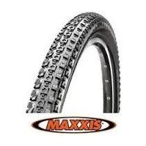Pneu Maxxis Crossmark Aramida 29 X 2,10 Tr Mais Leve