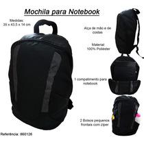 Mochila Laptop Mochila Notebook Mochila Netbook