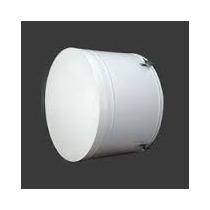 Radome Shield Para Rocket Dish 34 E Maxxgain Mg-5g34