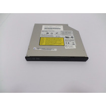 Gravador De Dvd Notebook Microboard Innovation Ncl