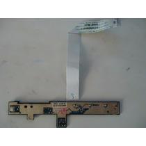 Placa Power Notebook Acer Aspire 5315z Series Icl50