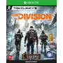 Jogo Tom Clancy's The Division: Limited Edition - Xbox One