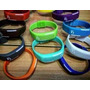 Nike Relogio Watch Man Led Colorido Prova D`agua Atleta