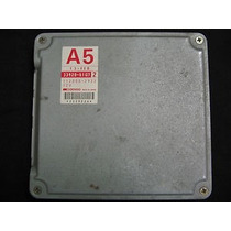 Modulo De Injeção Suzuki - 33920-51g70 / 112000-2920 A5