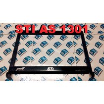Moldura Do Lcd Sti As 1301