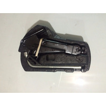 Kit Macaco Chave Roda Gol Voyage G5 G6