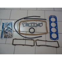 Jogo Juntas Motor Completo Chevette 88/94 Original 52250479