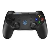 Controle Joystick Gamesir T1s Preto