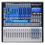 Presonus Studiolive 16.0.2 Digital Mixer Mesa De Audio