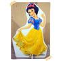 Decoração De Chão Para Festa Infantil Princesas Disney