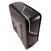 Gabinete Gamer G-fire Usb 3.0 Capacidade 6 Coolers 120mm