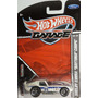 Hot Wheels 1/64 Garage 2010: Shelby Cobra Day 08/20 Novo (a) Original