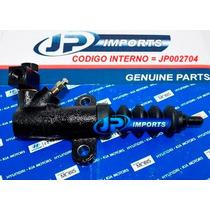 Cilindro Auxiliar Embreagem Kia Sorento 41710-3e100 Jp002704