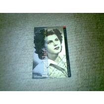 Livro ,,, Janete Clair ,, Artur Xexeo 1996