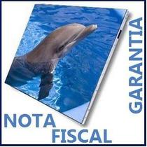 Tela 15.6 Led P/ Notebook Hp P G62-220 G62-355 G62-219 Nova