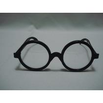 Óculos Harry Potter Fantasia Pegadinha