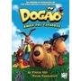 Dogão Amigo Pra Cachorro Dvd