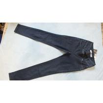 Calça Jeans Feminino Denuncia Cod.047