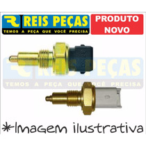 Sensor Luz Re Vw Gol Mt At 96/... 1.0 8/