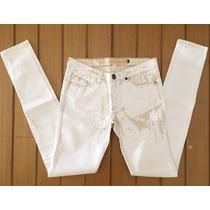 872dac8e0 Busca calça resinada com os melhores preços do Brasil ...