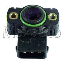 Max 5709 - Sensor Pos Borboleta (tps) Vw Kombi