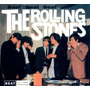 **the Rolling Stones **beat Beat Beat (bbc)**