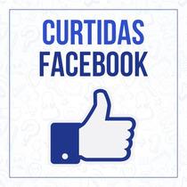 Curtidas,reações,comentários Fotos/post Facebook Brasileiras