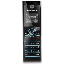 Bateria Telefone Sem Fio Motorola Nova 800 2,4v 600mah