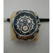 0942e789ec6 Busca MBSSM 074 PPIM- 195 com os melhores preços do Brasil ...