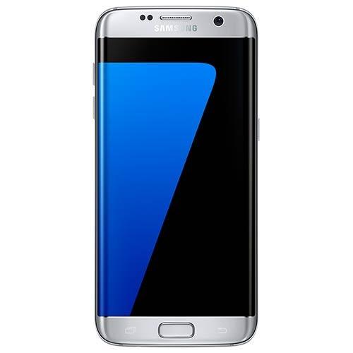 Smartphone Galaxy S7 Edge G935f Prata 32gb 4g 12mp Oferta