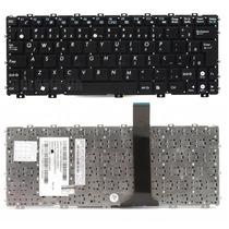 Teclado Original Netbook Asus Eeepc 1015pem - Mod. K-as-epc