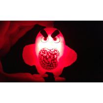 Red Cabeça Quente Angry Birds Filme Mc Donalds