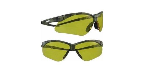 Óculos Nemesis Jakcson Proteção Uv Epi Ca Camuflado d37d48e78b