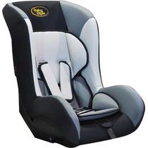Cadeira Cadeirinha Auto Poltrona Carro Bebe 0 À 25 Kg