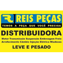 Filtro Oleo Fiat Tempra/147/uno/premio