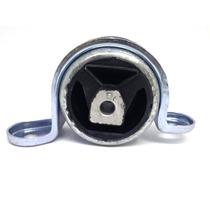 Coxim Motor Astra/calibra/vectra 94/96 Lado Direito