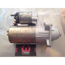 Motor Part.orig.palio/brava/siena 1.6 16v/linea F000al0100